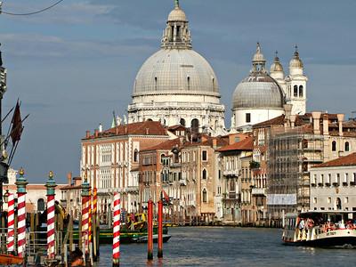Italien-Bilder